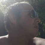 Profilbild von axi