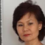 Profilbild von Gina