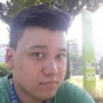 Profilbild von Xian-Ing Hodea