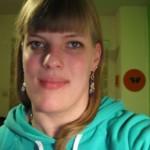 Profilbild von Lara