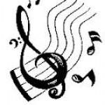 Gruppenlogo von Meine Lieblingsmusik