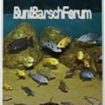 Gruppenlogo von Aquaristikforum