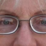 Gruppenlogo von Kurzsichtig, na und