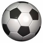Gruppenlogo von Fußball Bundesliga