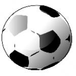 Gruppenlogo von EURO 2016