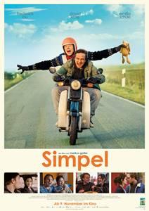 Simpel - Der Film