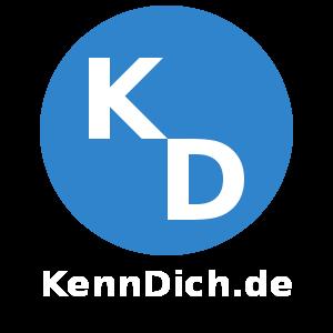 KennDich.de